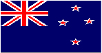 New Zealand Flag- click this flag and the user will be connected to our Smokinlicious New Zealand site.